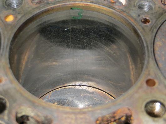 3 Zylinder
