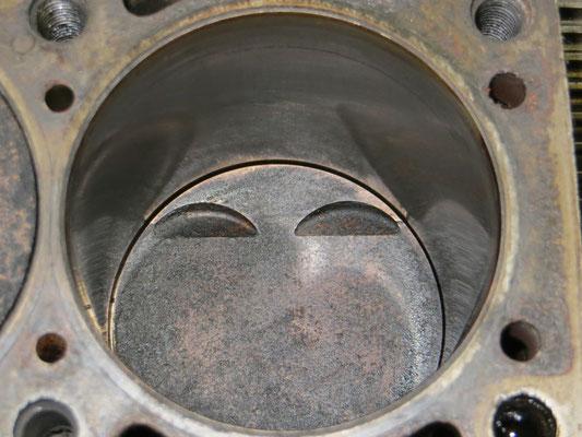 1 Zylinder