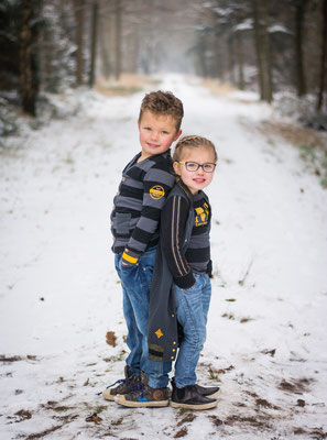 familieshoot fotografie Hardenberg
