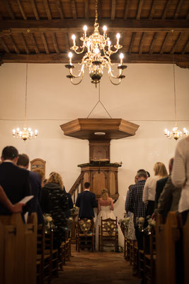 Kerk Windesheim, bruidsfotografie, fotograaf Hardenberg