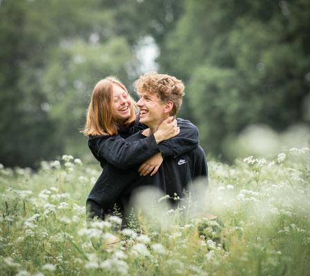 loveshoot, fotograaf Hardenberg, fotograaf bruchterveld