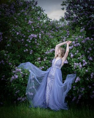 fantasyshoot, visagie, styling, hardenberg fotografie, overijssel, bruchterveld, fotograaf Overijssel