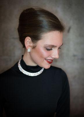 haarstyling, styling, visagie & fotografie Hardenberg