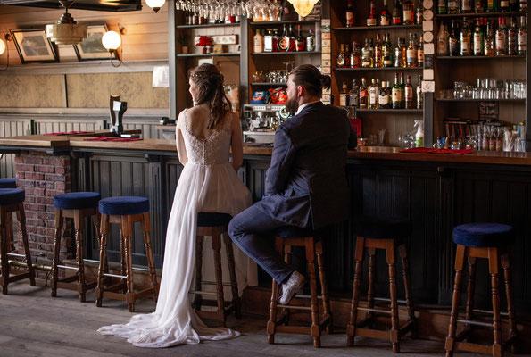 bruidsfotografie hardenberg, trouwreportage hardenberg, bruidsfotografie overijssel