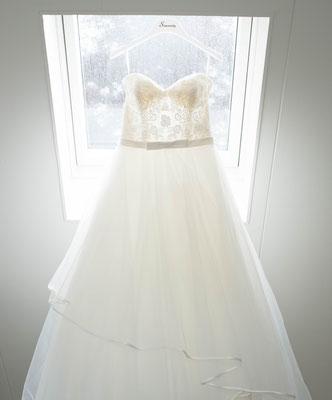 trouwfotografie, bruiloftsfotografie, huwelijksfotografie Hardenberg
