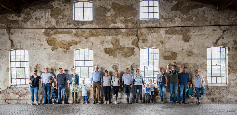 fotografie locatie Wildkamp, fotograaf Hardenberg, familie fotografie, familyshoot Hardenberg
