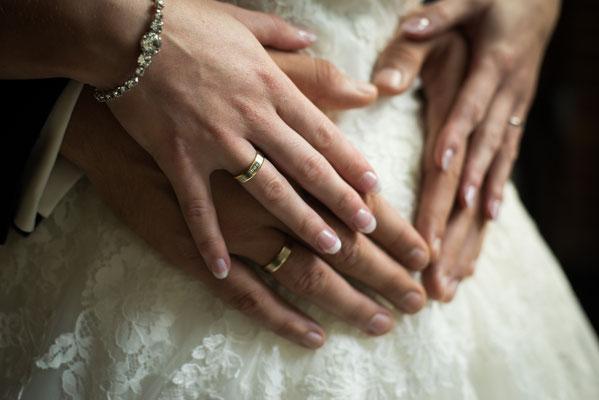 Bruidsfotografie Hardenberg