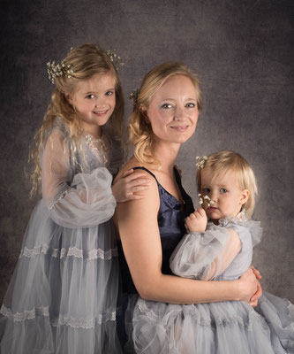 fotografie, moederdochterfotografie, fotograaf hardenberg