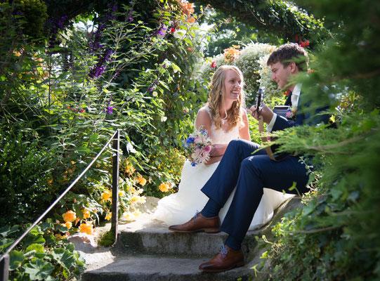 Oldebroek, bruidsfotografie, fotograaf Hardenberg