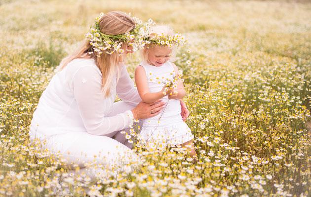 fotograaf hardenberg, moeder en dochterfotografie