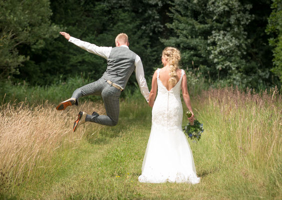 trouwfotografie, bruidsreportage, Vollenhove, fotografie Hardenberg