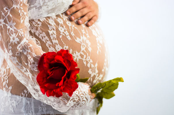 Zwangerschapfotografie, fotografie Hardenberg