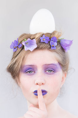 visagie, hairstyling, fotograaf Hardenberg, ei