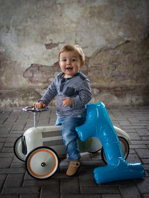 kinderfotografie, locatie Wildkamp fotograaf Hardenberg