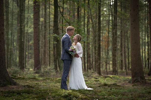 fotografie Hardenbergh, bruidsfotografie, weddingfotografie