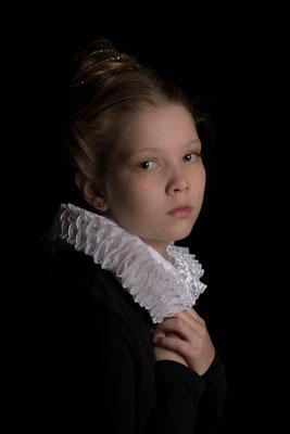 fotografie, kinderfotografie, portret, fine-artfotografie, fotograaf Hardenberg