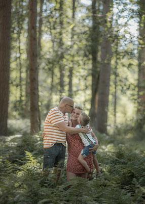 familieshoot, familiefotografie, gezinsfotografie, fotograaf Hardenberg, fotografie Hardenberg