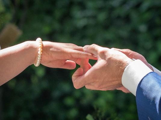 trouwreportage Hardenberg, fotograaf Hardenberg