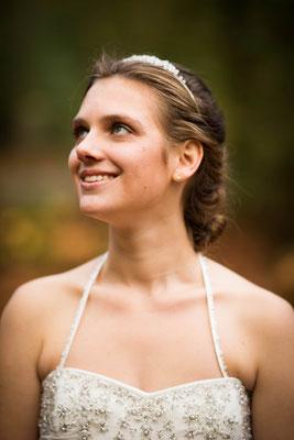 fotograaf Hardenberg, bruidsfotografie, hairstyling, visagie