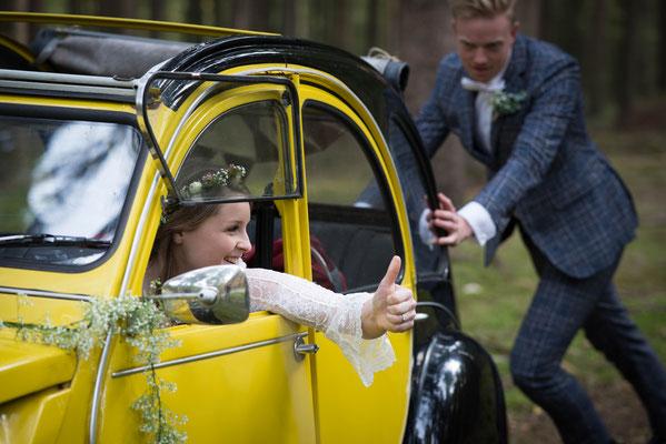 fotografie Hardenberg, bruidsfotografie, weddingfotografie