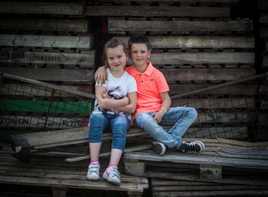 fotografie Hardenberg, moederdag mini fotoshoot
