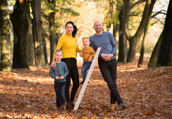 fotograaf Hardenberg, familiefotografie