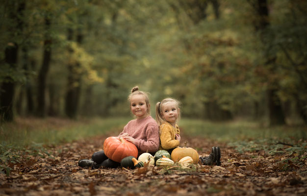 fotograaf Hardenberg, kinderfotograaf