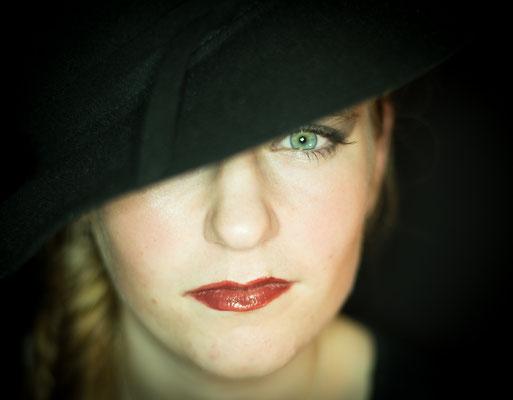 visagie & fotografie & styling Hardenberg