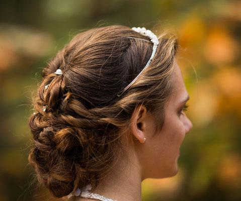 fotograaf Hardenberg, visagie, hairstyling, bruidsfotografie