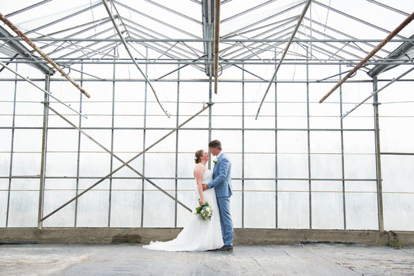 bruidsfotografie, Hardenberg, Overijssel