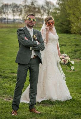trouwreportage, fotografie Hardenberg