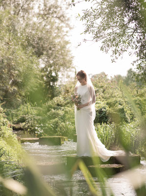 Bruidsfotografie, Den Ham, bruidsfotograaf, fotografie Hardenberg, trouwreportage