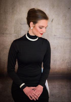 styling, visagie & fotografie Hardenberg