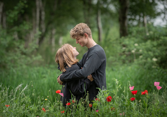 loveshoot, fotografie hardenberg, bruchterveld fotograaf