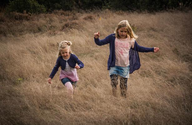 Fotograaf Hardenberg, kinderfotografie