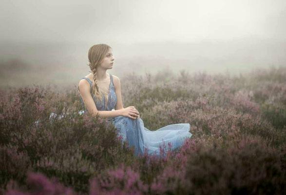 fantasyfotografie, fantasyshoot, fotograaf Hardenberg, fotografie Hardenberg, visagie, fotograaf Overijssel, portret