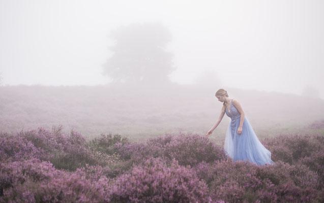 fantasyfotografie, fantasyshoot, fotograaf Hardenberg, fotografie Hardenberg, visagie