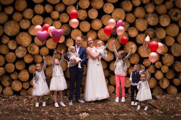 Bruidsreportage, Hardenberg, fotografie Hardenberg, Olde Meijer