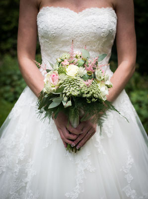 Bruidsfotografie, fotograaf Hardenberg