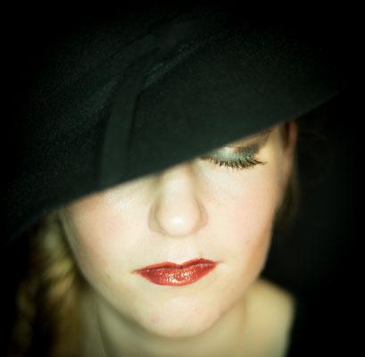 fotografie, styling en visagie, fotograaf Hardenberg