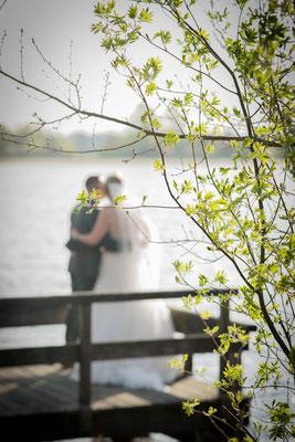 trouwen, fotografie Hardenberg, Kotermeerstal, Dedemsvaart fotografie