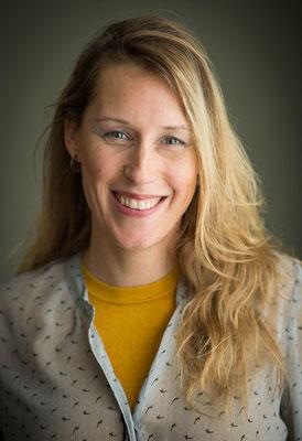 fotograaf Hardenberg, visagie Hardenberg, portret