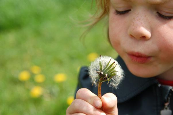 Kinderen fotografie Hardenberg