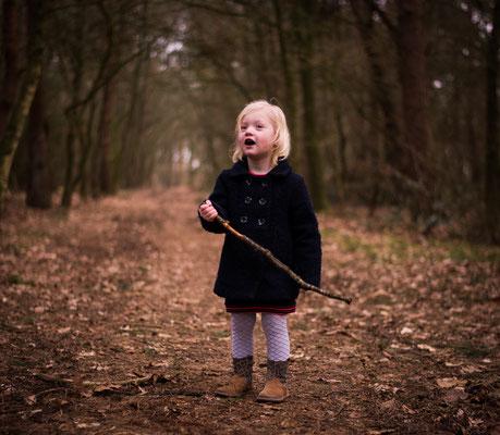 fotografie Hardenberg, winter, fotoshoot kinderen