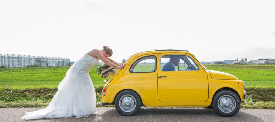 bruidsfotograaf, Hardenberg, Overijssel