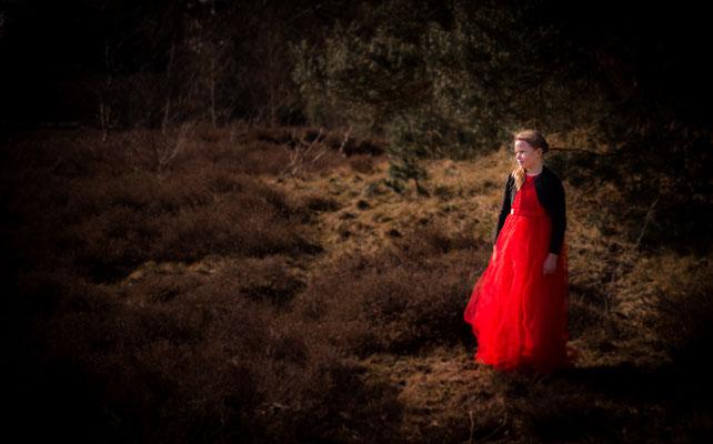 fotografie Hardenberg, fairy, fotoshoot kinderen,