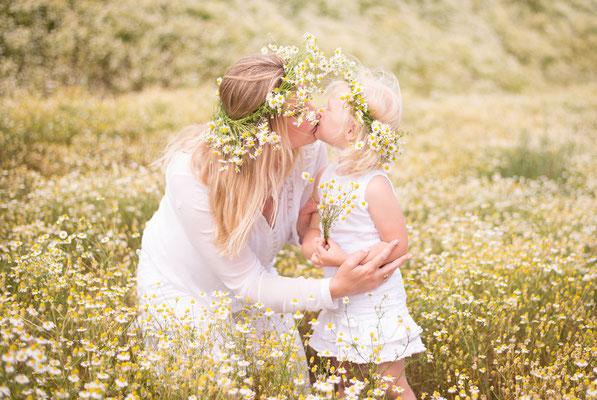 Kinderfotograaf, fotograaf hardenberg