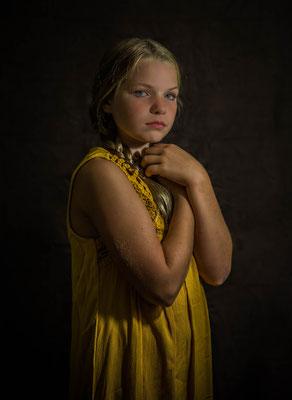 Fine art kinder fotografie, fotografie Hardenberg, portret fotografie hardenberg