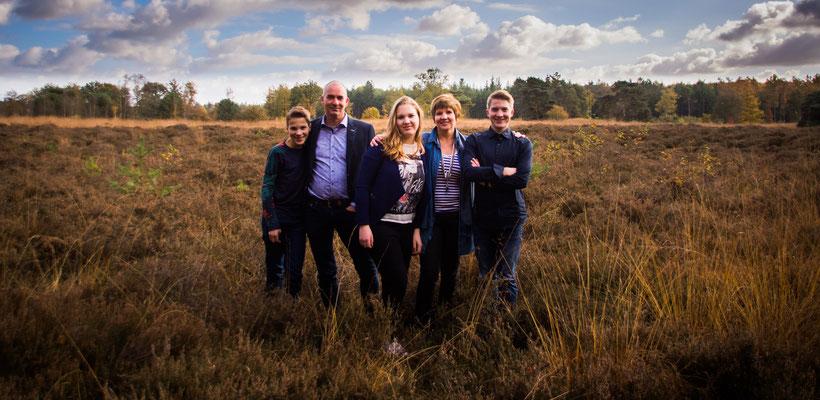 familieshoot Hardenberg, fotografie Hardenberg