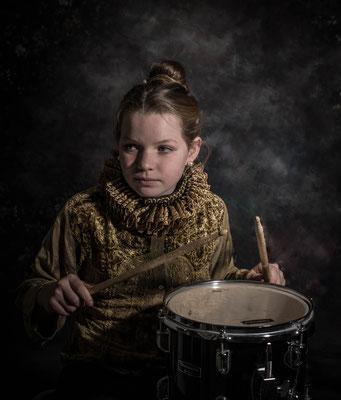 Studiofotografie, fotograaf Hardenberg, fotoshoot met visagie, fotograaf Hardenberg, fotograaf Overijssel